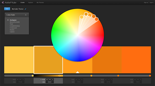 011-8-Alternative-Color-Palette-Tools-For-Designers