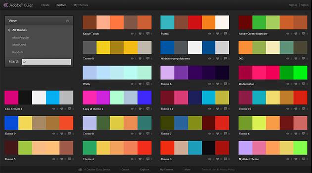012-8-Alternative-Color-Palette-Tools-For