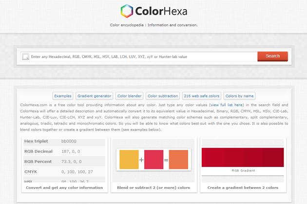 1-10-Alternative-Color-Palette-Tools-For-Designers