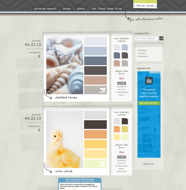 3-10-Alternative-Color-Palette-Tools-For-Designers