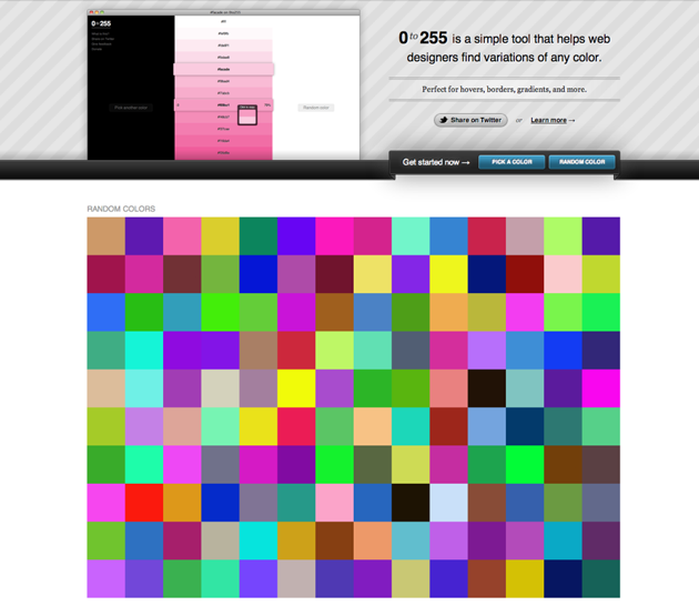 4-10-Alternative-Color-Palette-Tools-For-Designers