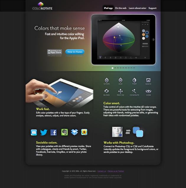 6-10-Alternative-Color-Palette-Tools-For-Designers