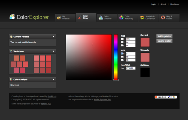 7-10-Alternative-Color-Palette-Tools-For-Designers