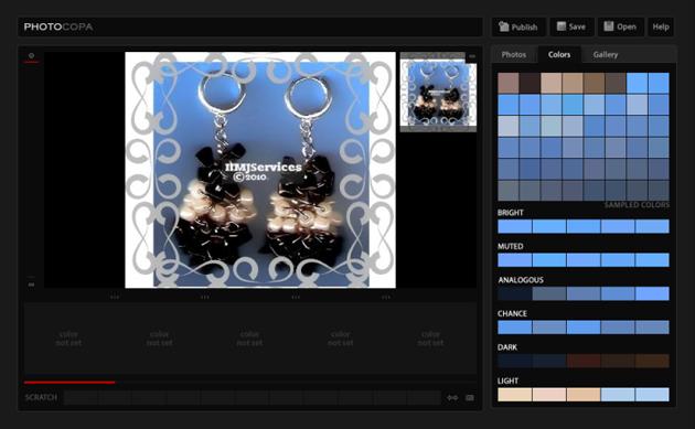 9-10-Alternative-Color-Palette-Tools-For-Designers