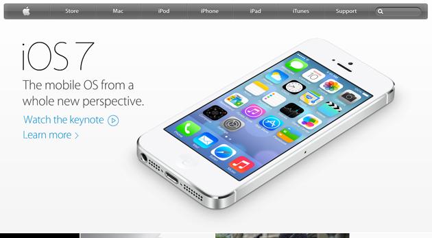 apple 2013 a