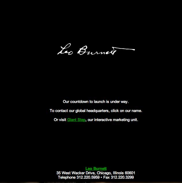 leoburnett-1998