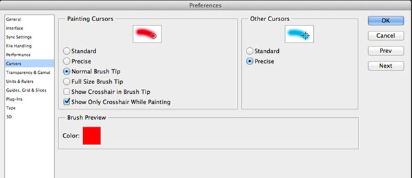 10-Things-You-must-to-know-about-brushes-in-Photoshop_1