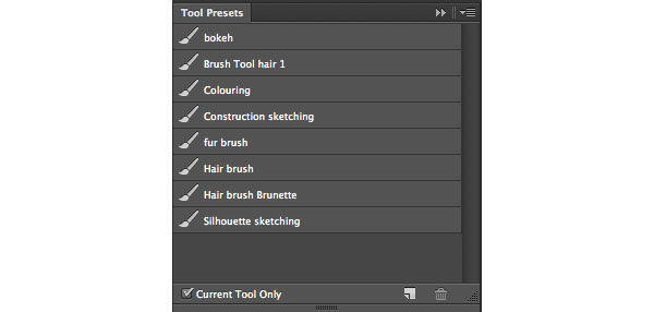 10-Things-You-must-to-know-about-brushes-in-Photoshop_7
