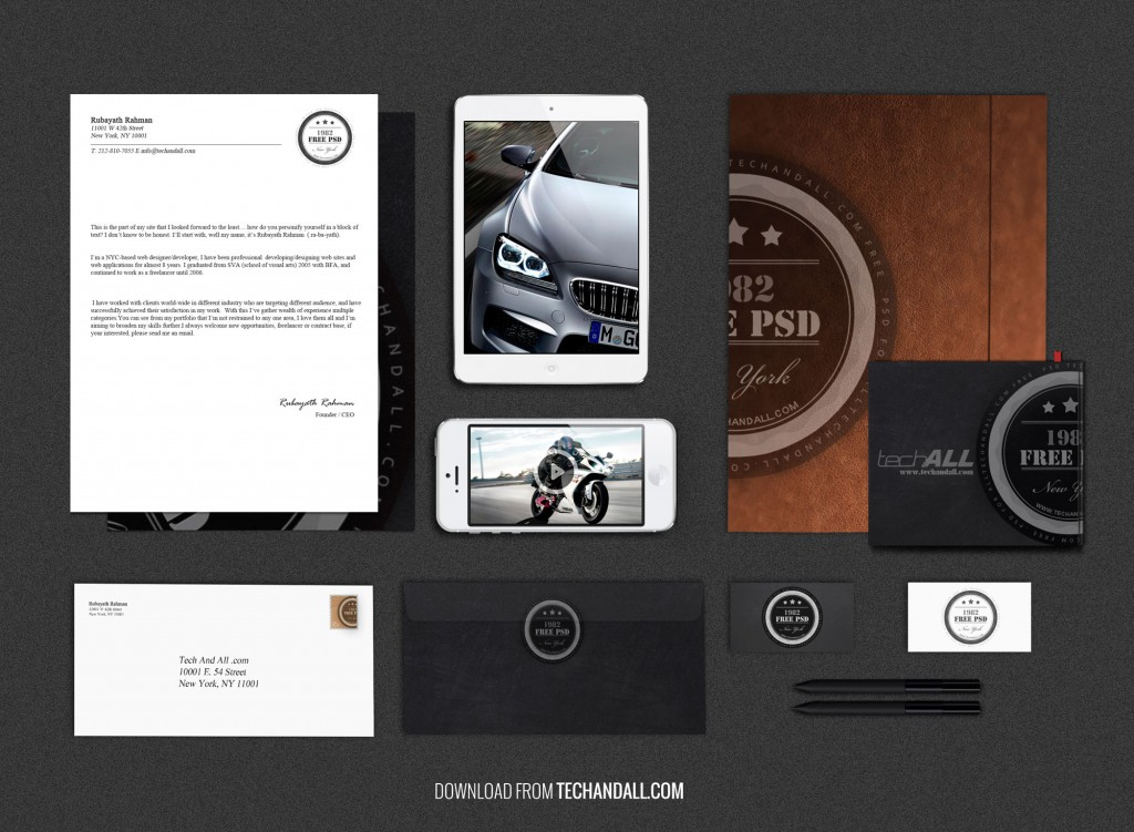 15-free-psd-mockups-for-effective-presentation-2