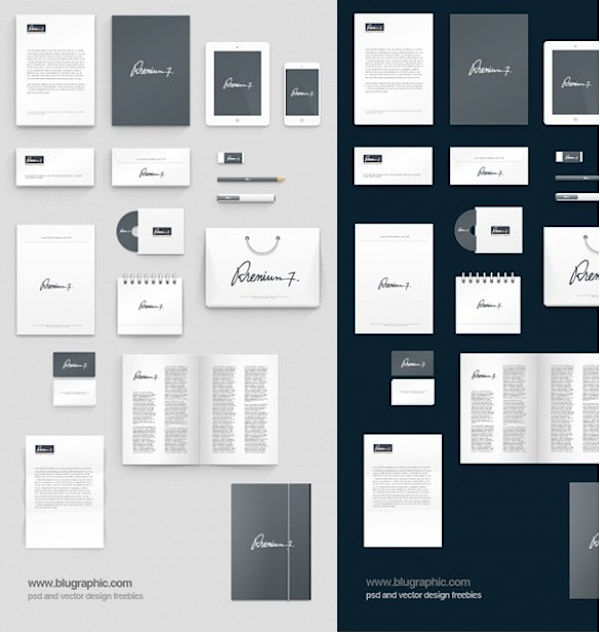15-free-psd-mockups-for-effective-presentation-3