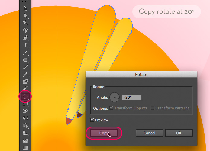 How_to_create_a_water_lily_in_Adobe_Illustrator_26