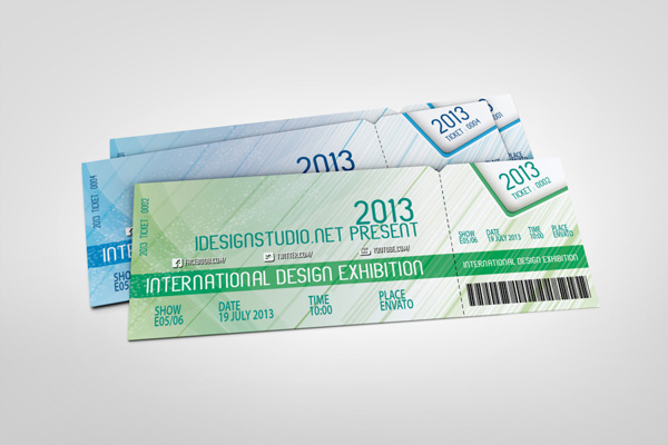 How-to-create-cool-tickets-design-12