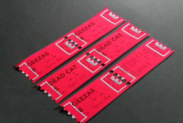 How-to-create-cool-tickets-design-14