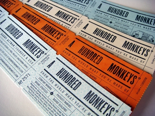How-to-create-cool-tickets-design-16