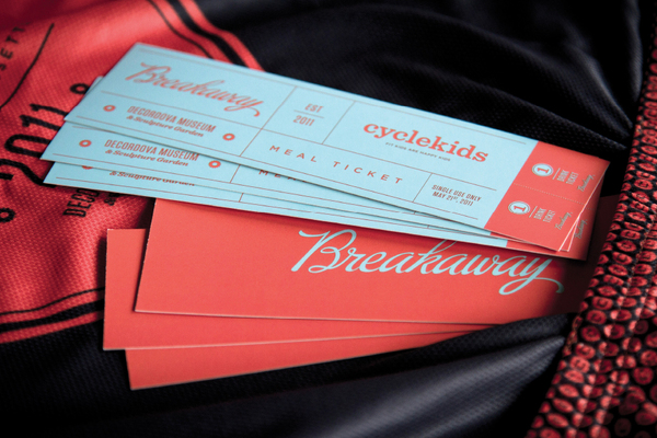 How-to-create-cool-tickets-design-17