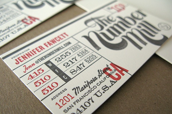 How-to-create-cool-tickets-design-19