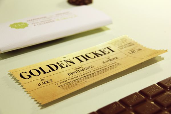 How-to-create-cool-tickets-design-2