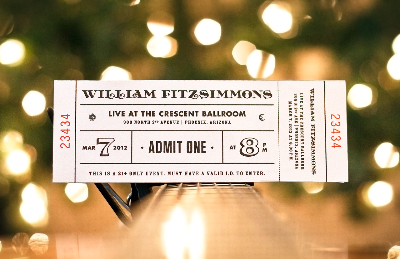 How-to-create-cool-tickets-design-24