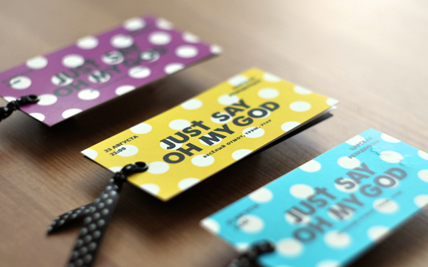 How-to-create-cool-tickets-design-27
