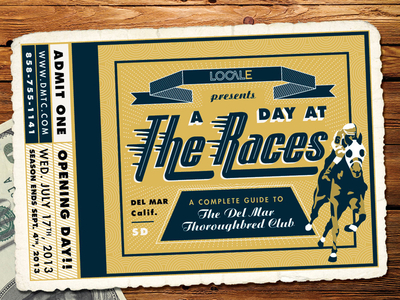 How-to-create-cool-tickets-design-28