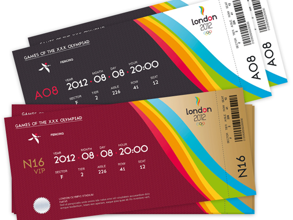 How-to-create-cool-tickets-design-30