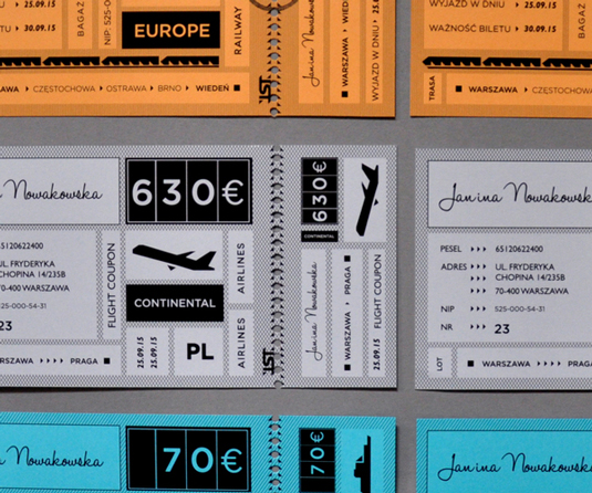How-to-create-cool-tickets-design-32