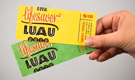 How-to-create-cool-tickets-design-34