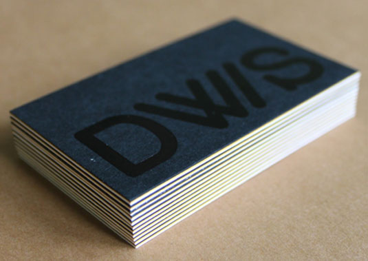 Letterpress-the-design-you-can-touch-16