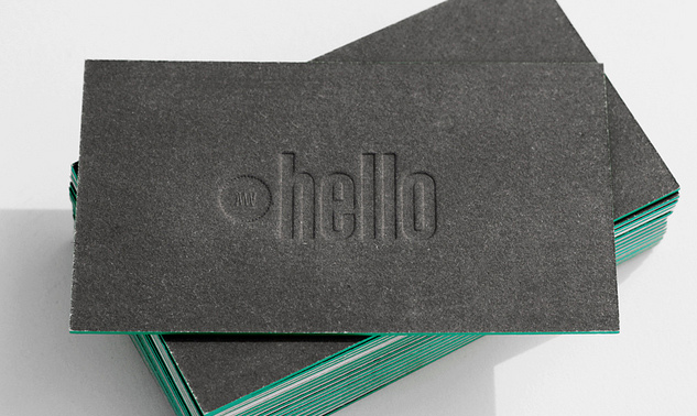 Letterpress-the-design-you-can-touch-20