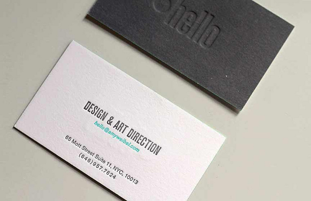Letterpress-the-design-you-can-touch-20a