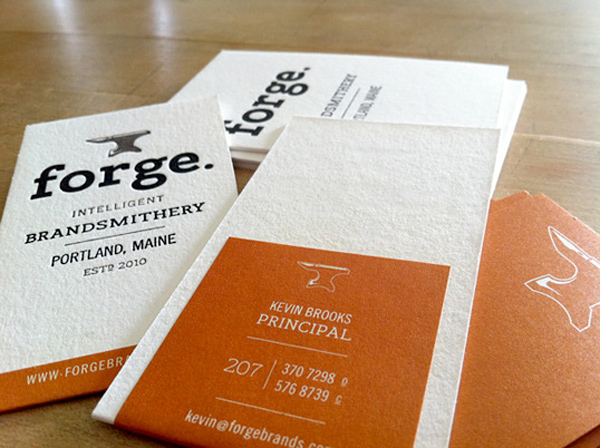 Letterpress-the-design-you-can-touch-21
