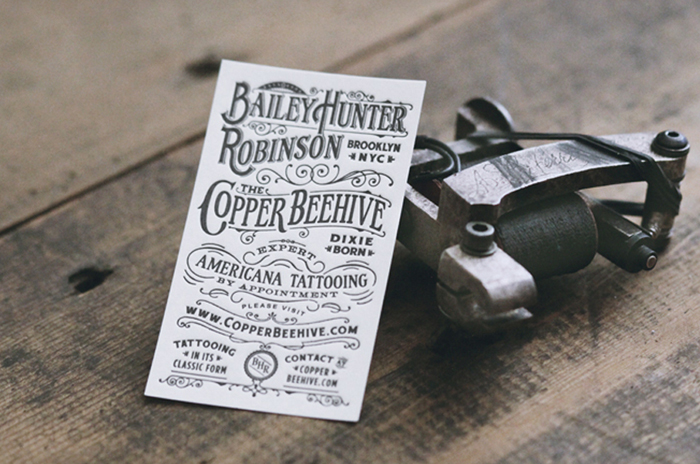 Letterpress-the-design-you-can-touch-3