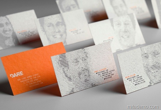 Letterpress-the-design-you-can-touch-35