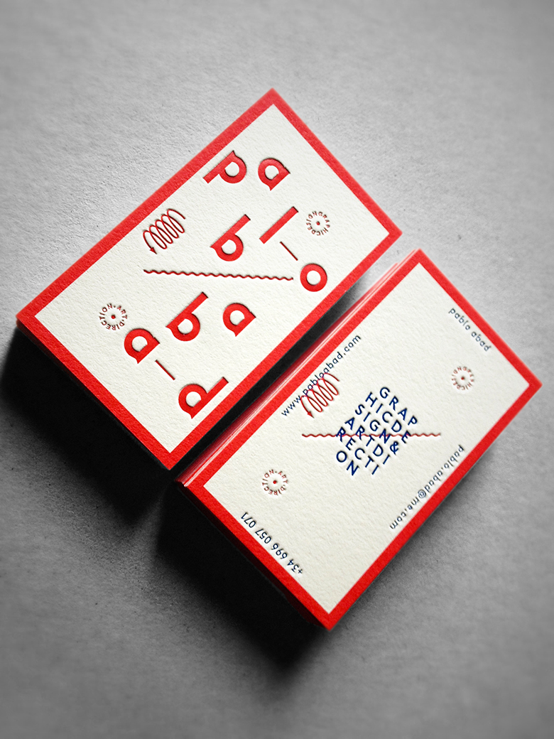 Letterpress-the-design-you-can-touch-36