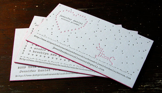 Letterpress-the-design-you-can-touch-39