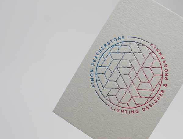 Letterpress-the-design-you-can-touch-6