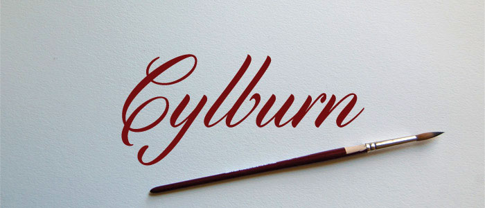 15-best-free-fonts-Cylburn