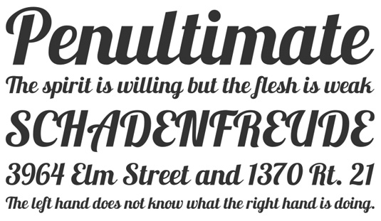 15-best-free-fonts-lobster