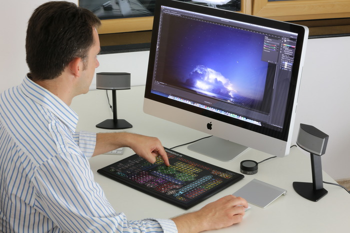 Hot-keyboard-for-Photoshop-users-2