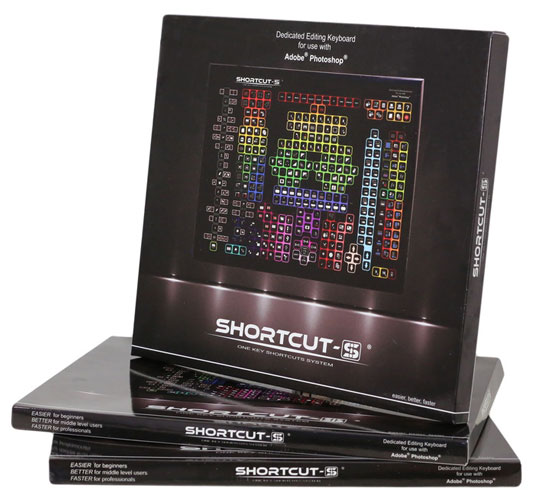 Hot-keyboard-for-Photoshop-users-4