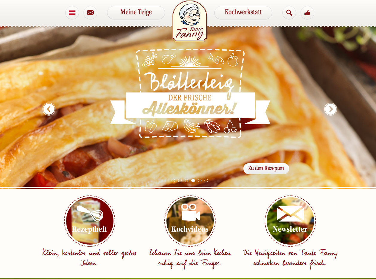 20-delicious-examples-of-restaurant-sites-design-11