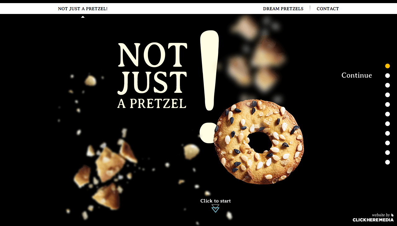 20-delicious-examples-of-restaurant-sites-design-12
