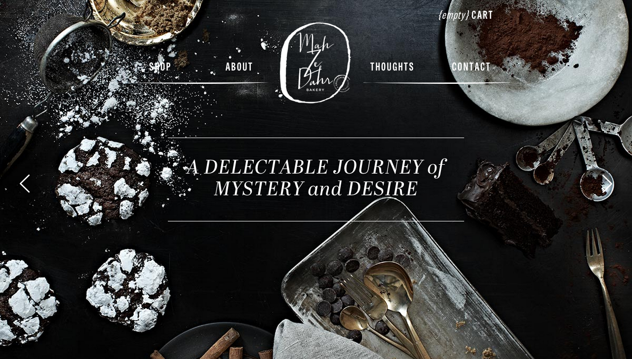 20-delicious-examples-of-restaurant-sites-design-14