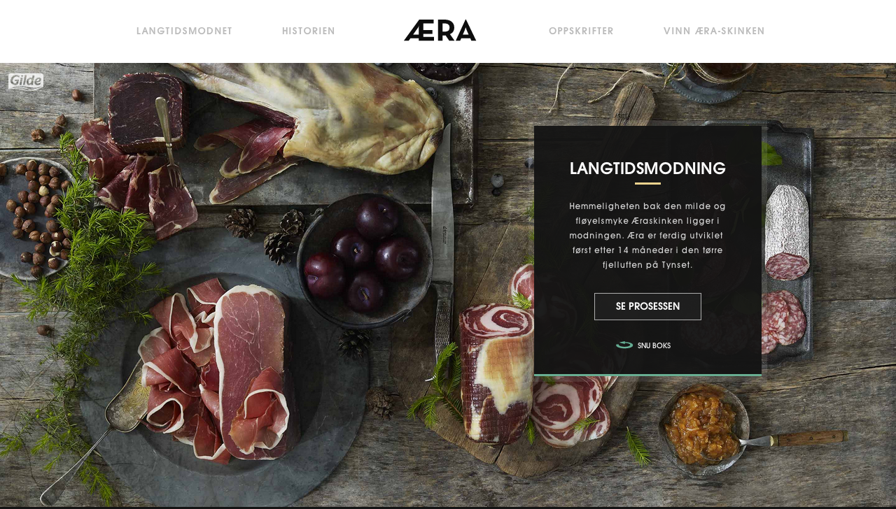 20-delicious-examples-of-restaurant-sites-design-15