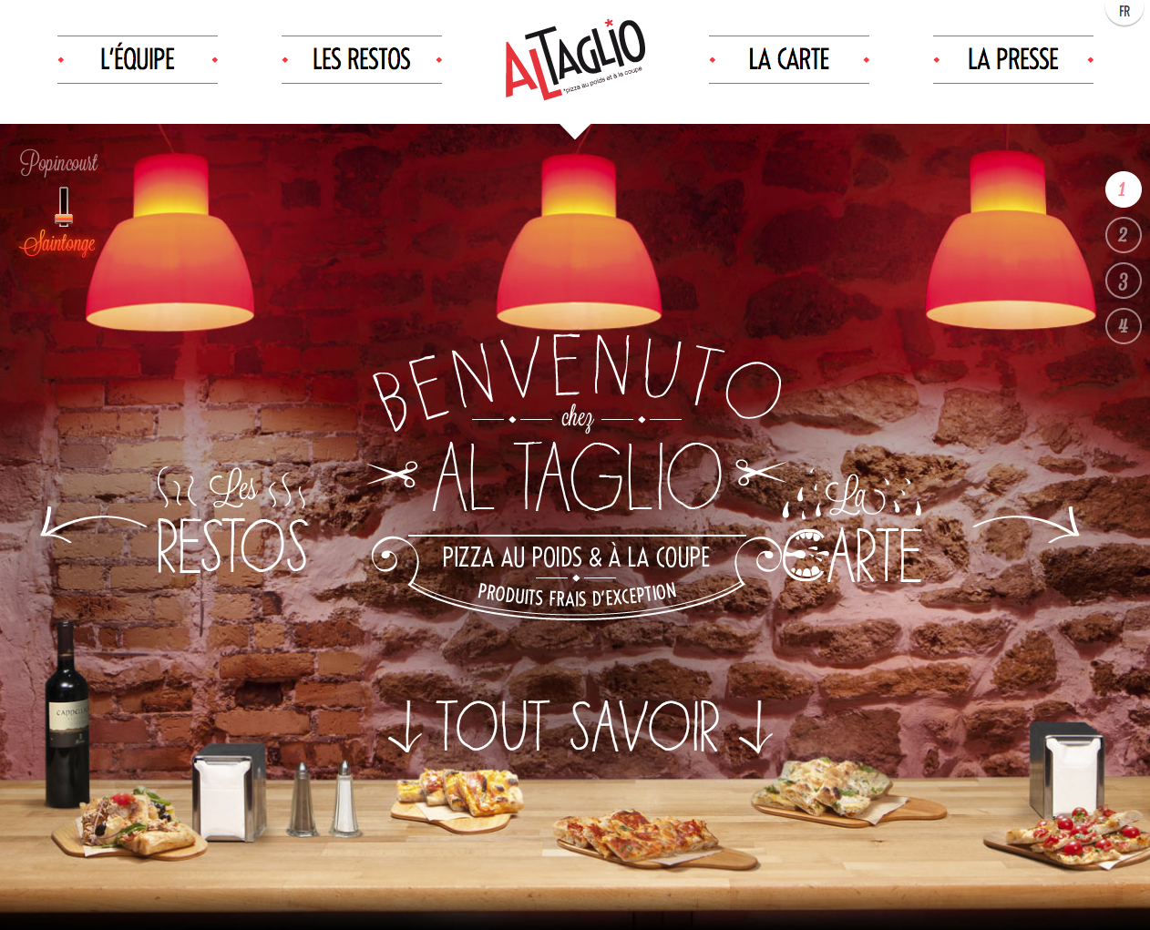 20-delicious-examples-of-restaurant-sites-design-18