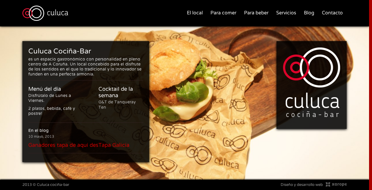 20-delicious-examples-of-restaurant-sites-design-5