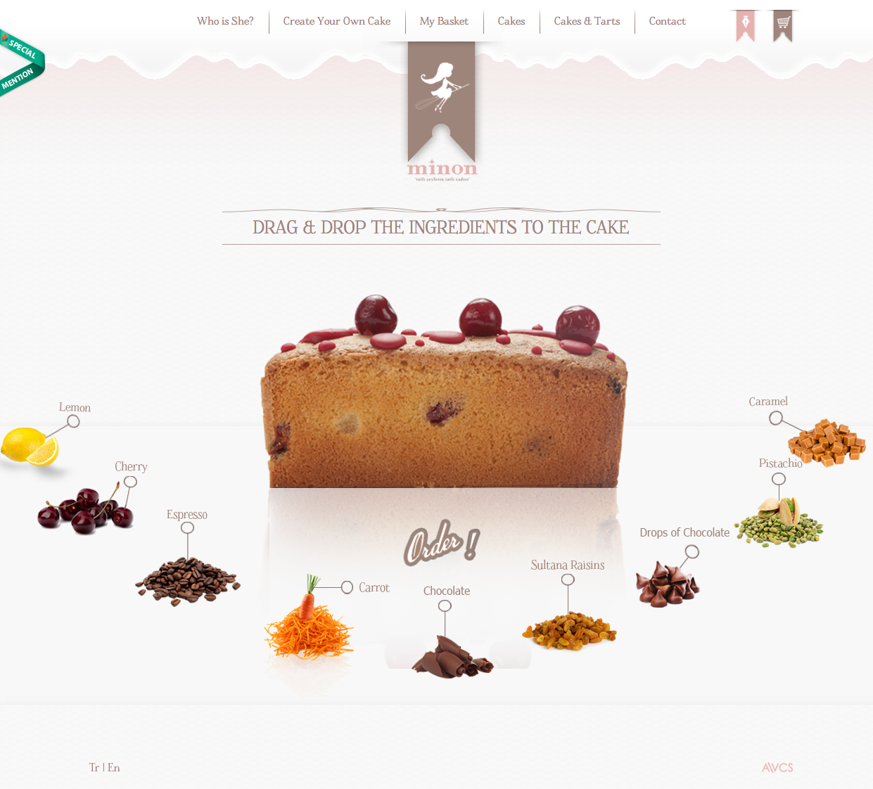 20-delicious-examples-of-restaurant-sites-design-6