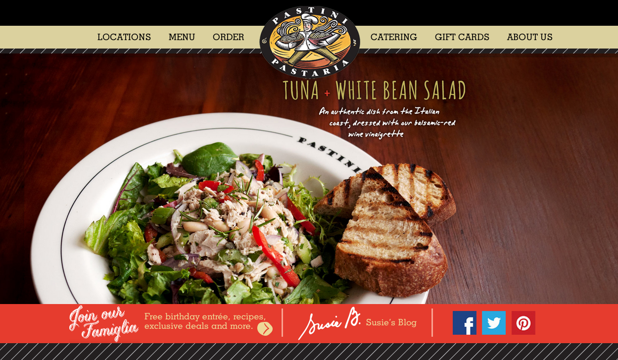 20-delicious-examples-of-restaurant-sites-design-7