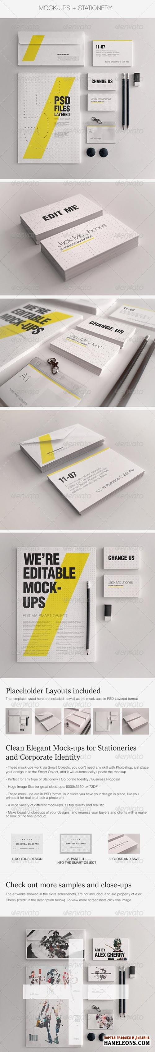 10-Great-Branding-Identity-Mock-Ups-9