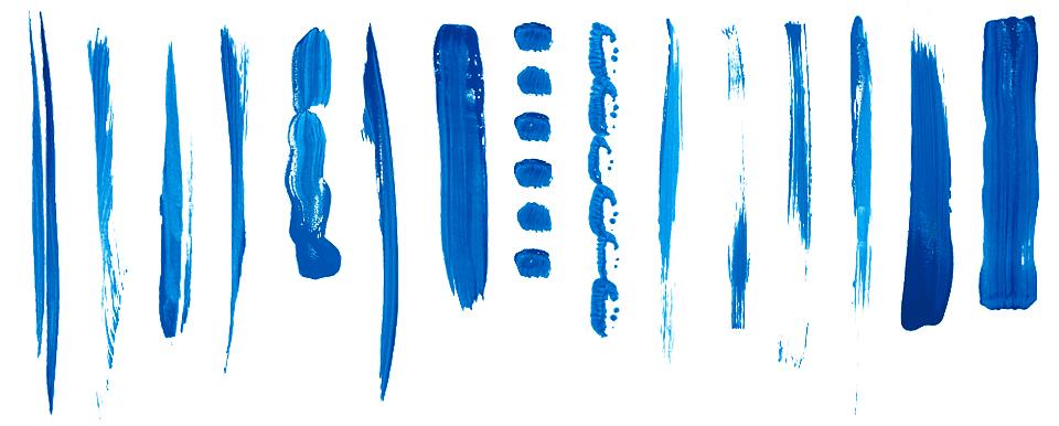 40-sets-of-brushes-illustrator-slider